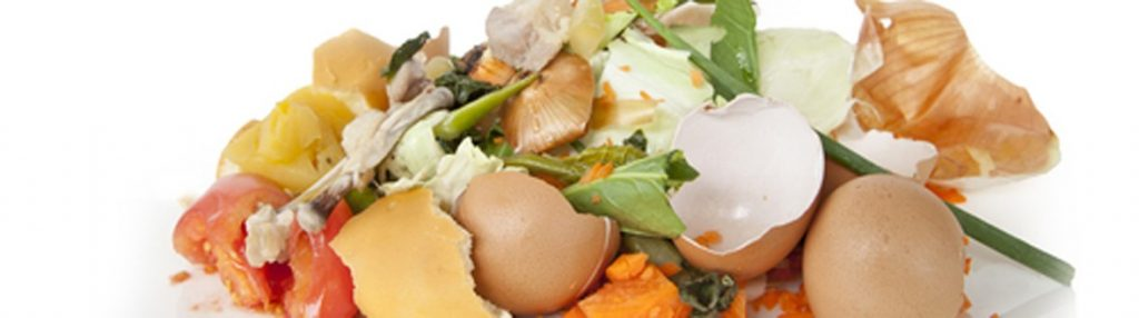Food waste by Kitchen CUT - Global Recipe Costing Software - www.kitchencut.com