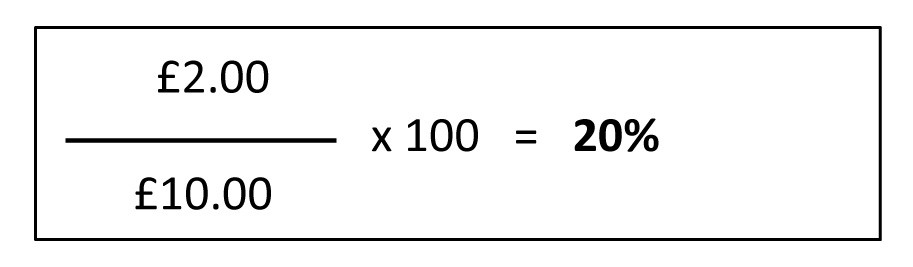 KC example indiv
