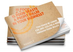 Food Wastage and your Business