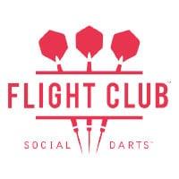 Flight Club Logo
