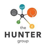 Hunter Group Logo