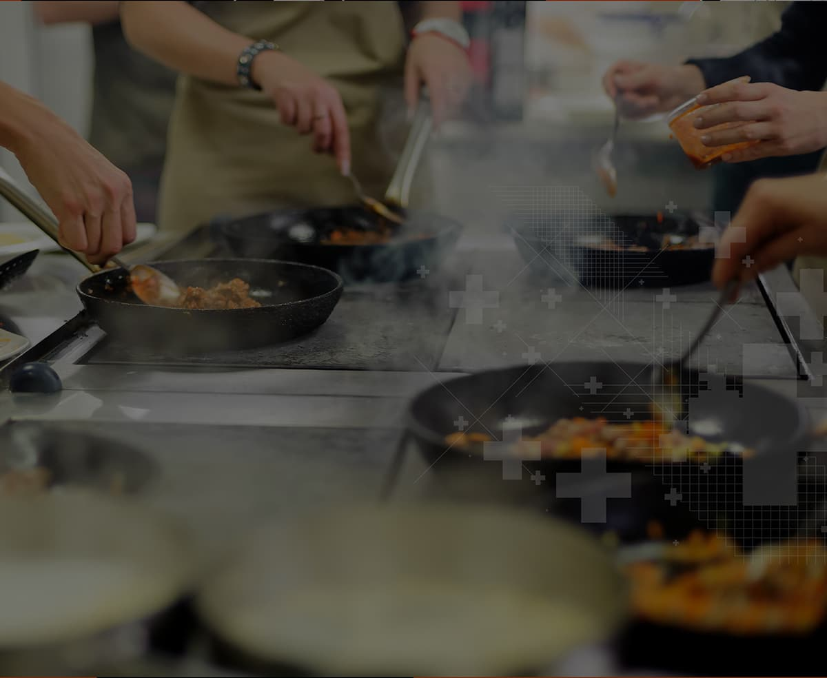 kitchencut.com_practical-cookery.jpg